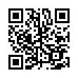 テイルズ オブ ザ ワールド レディアント マイソロジー3.jpg