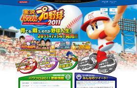 実況パワフルプロ野球2011.jpg