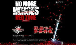 NO MORE HEROES RED ZONE Edition.jpg